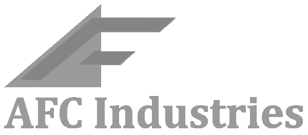 AFC Industries Logo