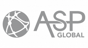ASP Global Logo