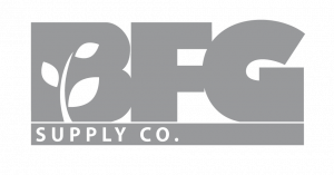 BFG Supply Logo