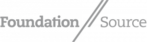 Foundation Source Logo
