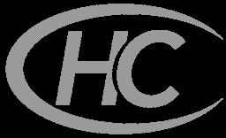 Hartland Controls Logo