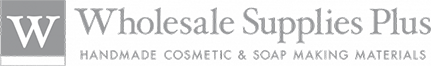 wholesale supplies plus logo